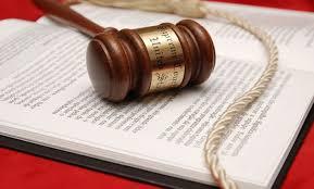 pengertian undang-undang sebagai sumber hukum