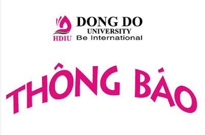 lien-thong-dai-hoc-nganh-du-lich