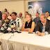 Dirigencia de la MUD-Zulia denuncia trabas en la transición