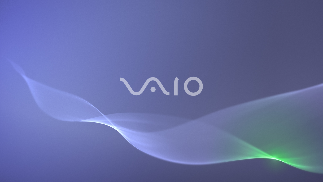 Sony Vaio Wallpaper Or Themes: Shine HD Wallpapers: Vaio Wallpapers HD