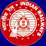 Railway Recruitment Board Admit Card