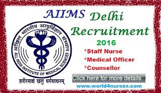 http://www.world4nurses.com/2016/03/aiims-new-delhi-staff-nurse-jobs.html