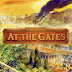 [ Review ] Jon Shafer's At the Gates