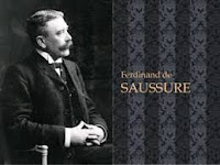 Ferdinand de Saussure, Sang Ahli Linguistik