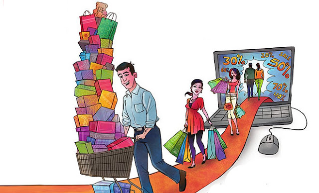 http://www.geekyharsha.in/2015/09/online-shopping-may-get-costlier-as.html#