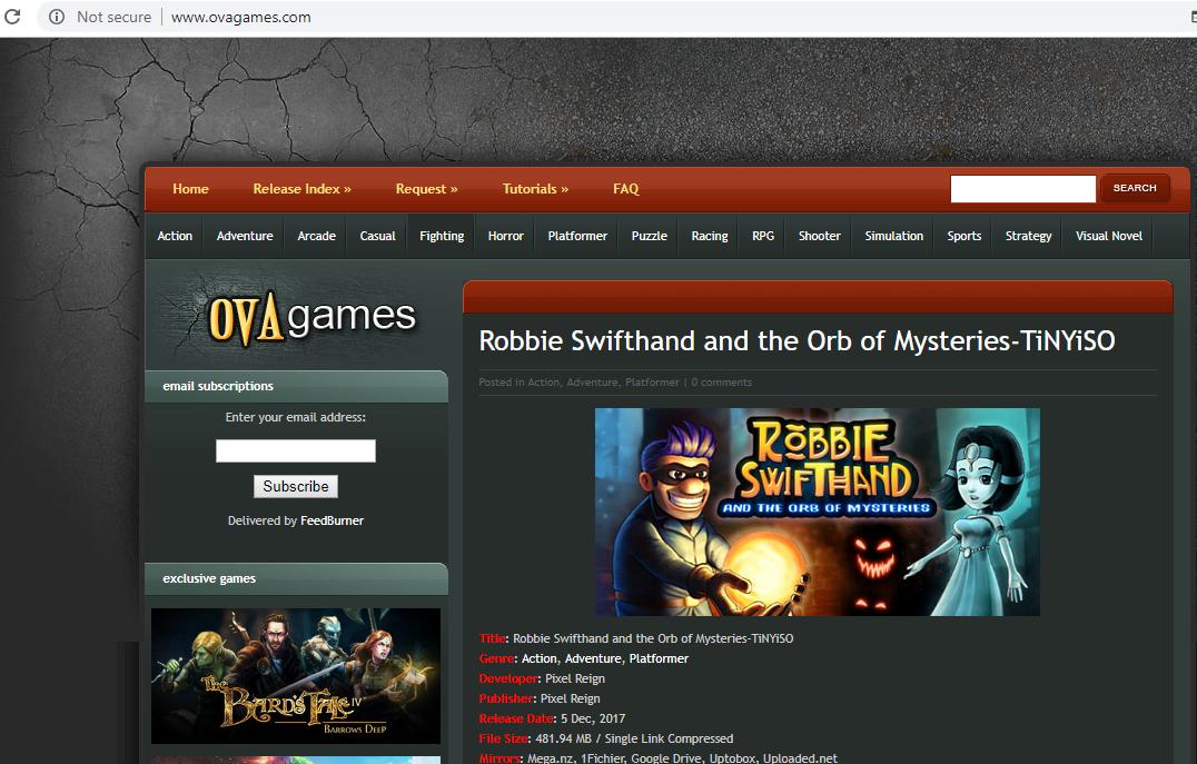 Situs Download Game Pc Gratis Terlengkap Hylen Maddawards Com