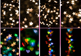 Awesome Star Backgrounds for Designing New Collection
