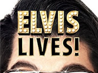 Film Elvis Lives! (2016) Bluray Full Movie