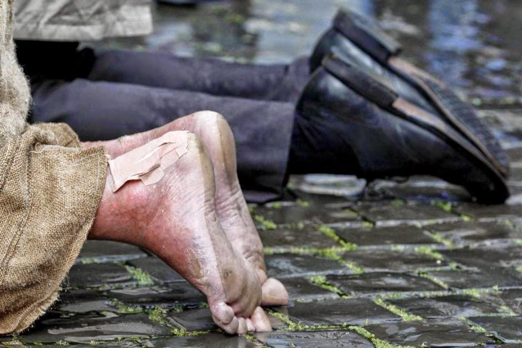 Il mio amico ges dal vangelo secondo marco mc 4 26 34 l uomo getta il seme e dorme il - Divo barsotti meditazioni ...