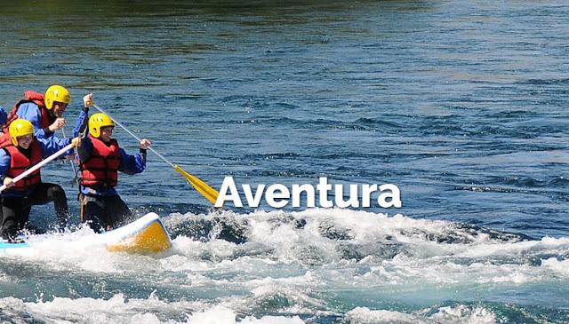 www.viajesyturismo.com.co900x455