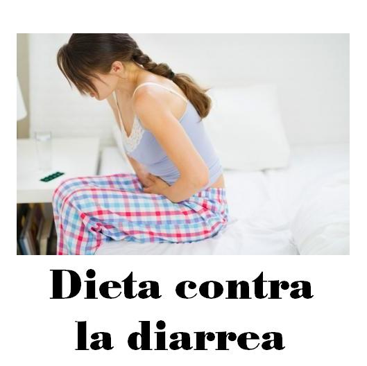 Dieta para la diarrea la dieta alea recetas saludables y blog de nutrici n y diet tica - Alimentos para combatir la diarrea ...
