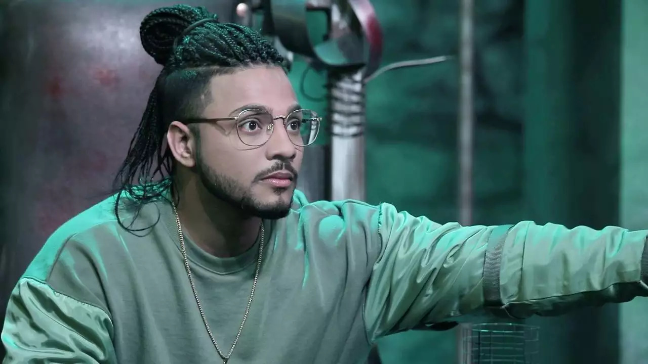 Rap Flow Lyrics - develop a flow like Raftaar