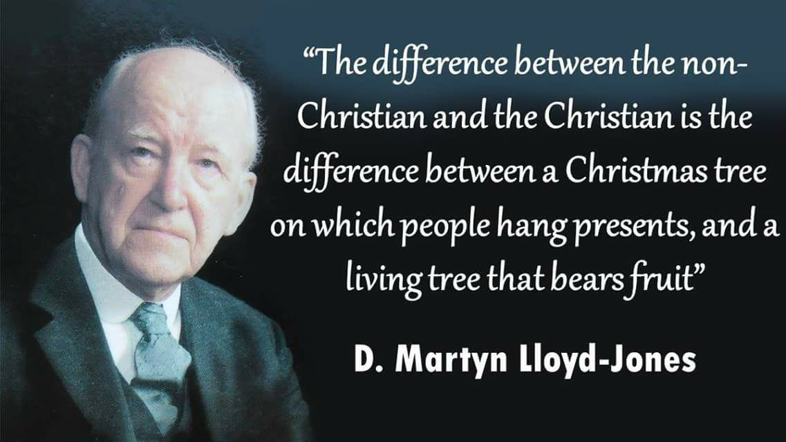 difference of christianity between two periods The key difference between hamlet and post colonialism vs neo colonialism post colonialism and neo colonialism are two literary and social periods in the.