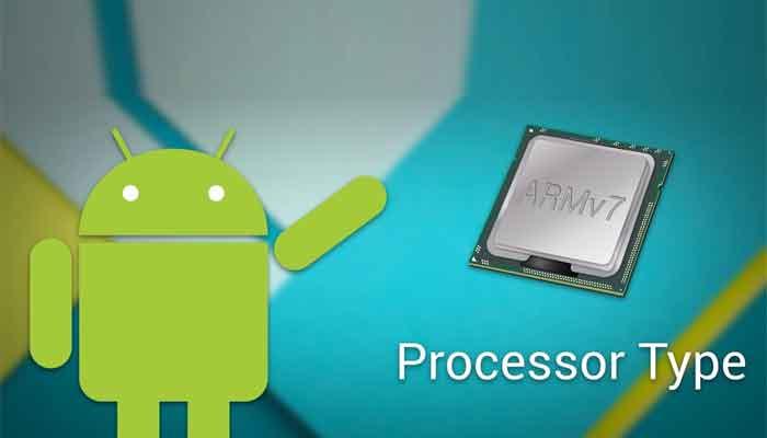 Cara Cek Jenis Prosesor Android Anda (ARM, ARM64, atau x86)