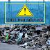 Xử lý chất thải rắn ngành điện tử - quy trình xử lý rác thải điện tử