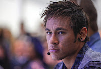 cortes-de-cabelo-masculino-neymar-0