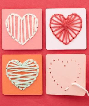 http://www.realsimple.com/holidays-entertaining/holidays/valentines-day/valentine-crafts-kids/heart-sewn-valentine