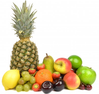 Maximize fruits vitamins and nutrients by storing them correctly