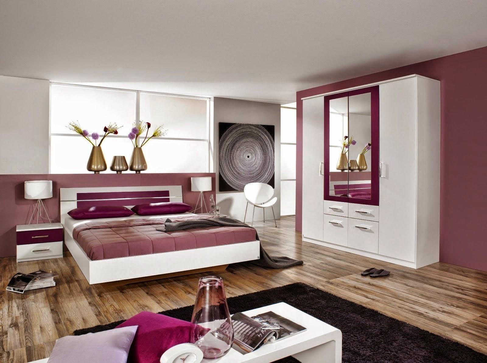 comment dessiner une chambre a coucher en perspective. Black Bedroom Furniture Sets. Home Design Ideas
