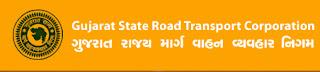GSRTC Online Booking Registration