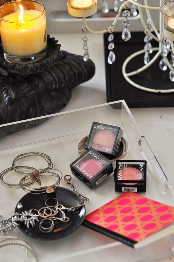 Casa W, San Diego Fashion Blogger, beauty by SW blogspot