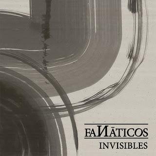 Fanáticos Invisibles
