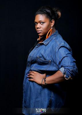 Alula Okposo Set to Wow Music Lovers For Feb 4