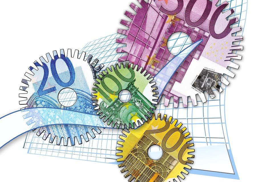 Best forex money management system