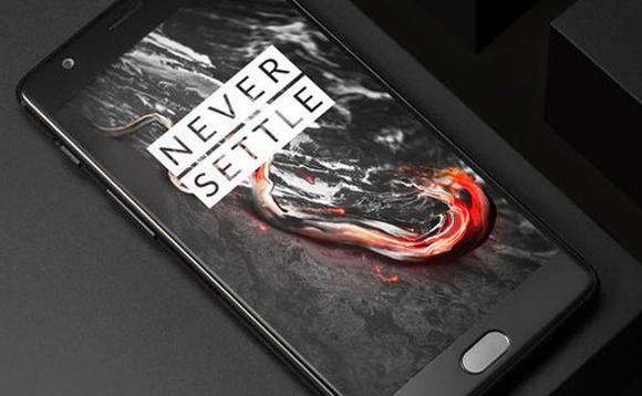 Harga Dan Spesifikasi OnePlus 5T