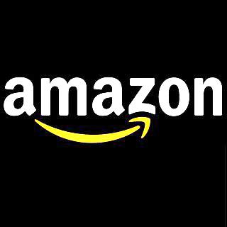 Amazon Black Friday Ad Analysis
