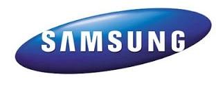 Samsung-usb-drivers