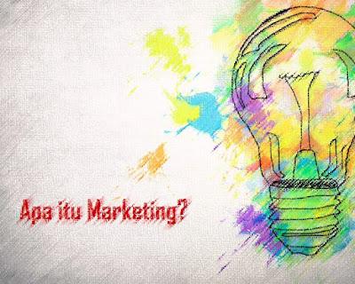 Marketing merupakan kunci dari suatu keberhasilan bagi suatu perusahaan yang dimana market Gobekasi:  Pengertian Marketing, Tugas, Fungsi, Tujuan, & Maksud Menurut Para Ahli