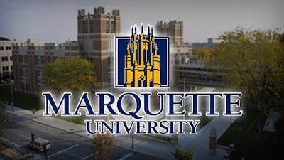 Jesuit University Fires Professor Over Biblical Marriage views