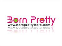 http://www.rosariadecaro.com/2016/10/shopping-on-line-wwwbornprettystorecom.html