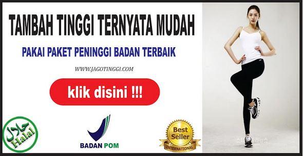 http://areatinggibadan.blogspot.co.id/p/blog-page.html