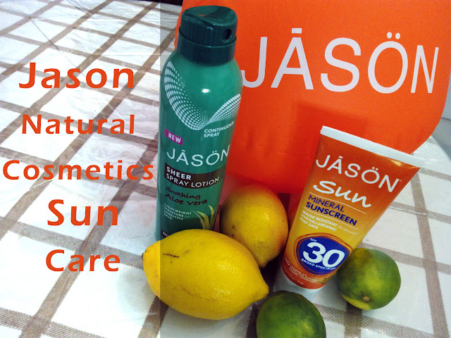 Jason-Natural-Cosmetics
