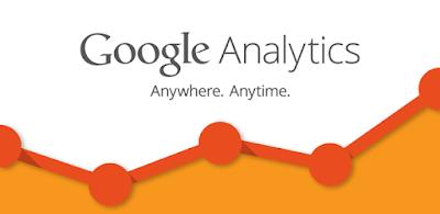 Google Analytics necesario para SEO
