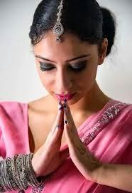 Shanti Devi  hindi song
