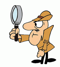 Police inspectors world for a day