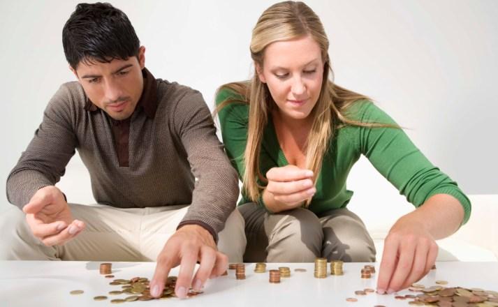 Kzn cash loans picture 5