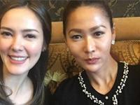 Ini Postingan Terbaru Inul Daratista Di Instagram Setelah Dilaporkan Ke Polisi