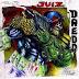 Juiz Dredd | Recomendação de Quadrinhos