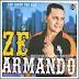 Zé Armando e Seus Teclados - Sou Louco Por Ela