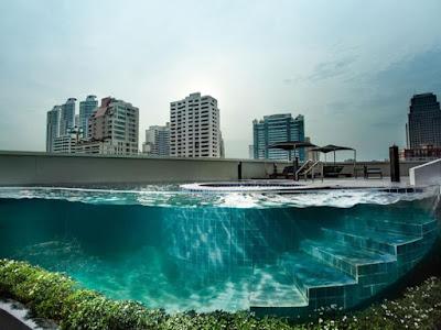 http://www.agoda.com/th-th/s31-sukhumvit-hotel/hotel/bangkok-th.html?cid=1732276