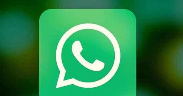 Cara Mendapat Key Whatsapp Android Tanpa Root Yukampus