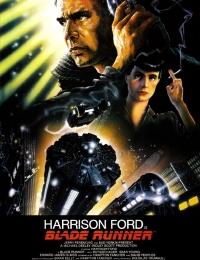 Blade Runner | Bmovies