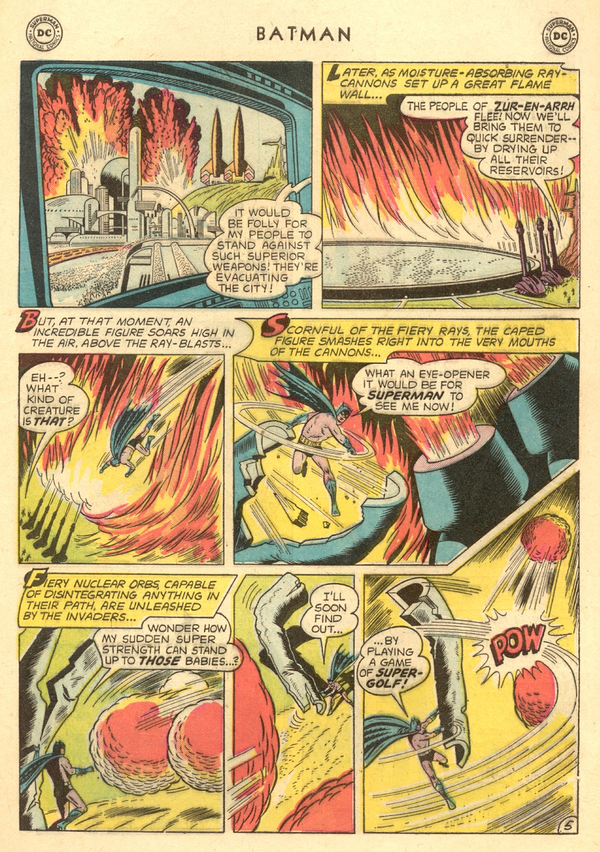 Read online Batman: The Black Casebook comic -  Issue # TPB - 92