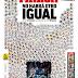 غلاف مــاركا ليوم الأربعاء 11 يولــيو 2018