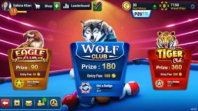 Stick-Pool-club-game