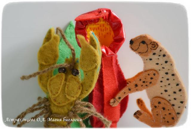 palchikovyj-teatr-biotop-rak-gepard